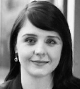 Nicole Adshead-Bell