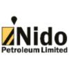 Nido Petroleum