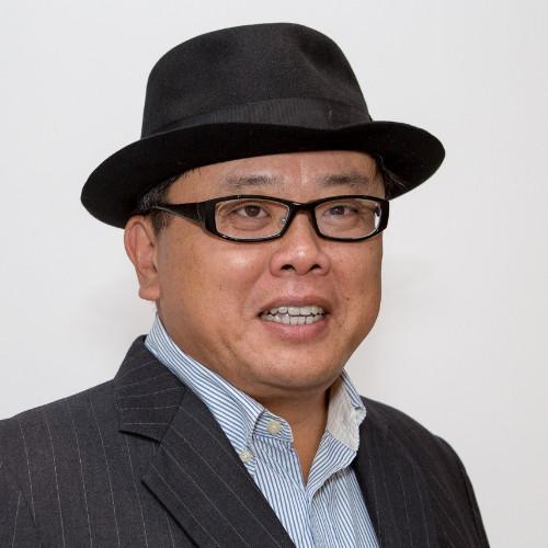 Noel Ong