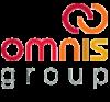 Omnis Group