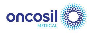 Oncosil Medical