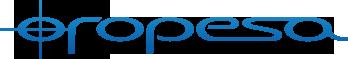 Oropesa Port Management