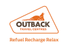 Outback Travel Centres