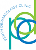 Perth Dermatology Clinic