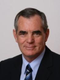Peter Abery