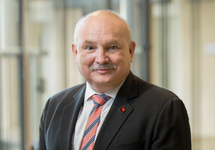 Peter Botten