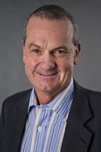 Peter Harley