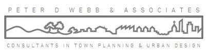 Peter Webb & Associates PWA