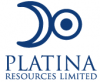 Platina Resources