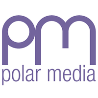 Polar Media