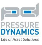 Pressure Dynamics International