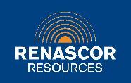 Renascor Resources