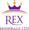 Rex Minerals