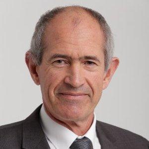 Rob Hattingh