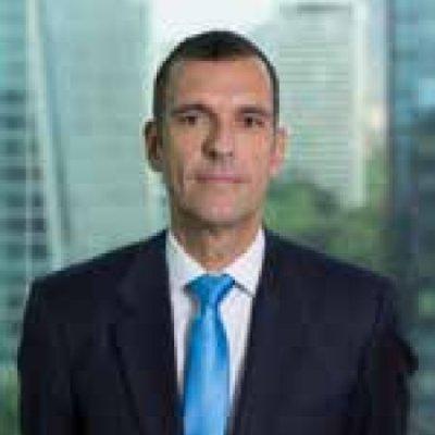 Roberto de Andraca Adriasola