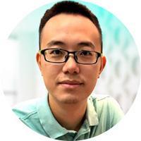 Sam Yu