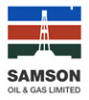 Samson Oil & Gas