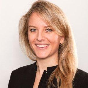 Sheena Eckhof