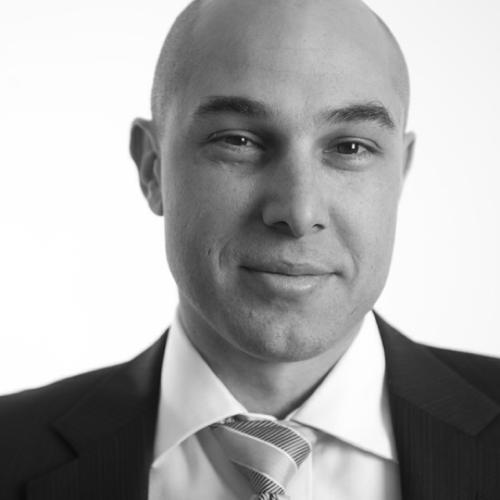 Simeon Botsis