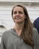 Siobhan Blumann