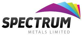 Spectrum Metals