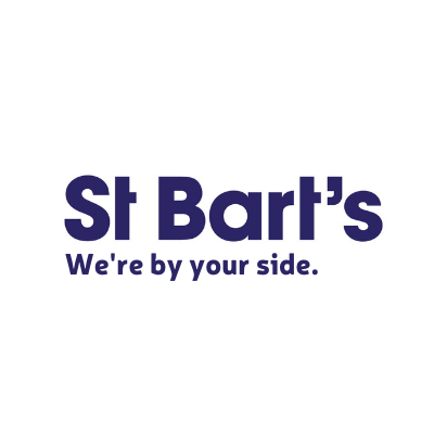 St Bart's