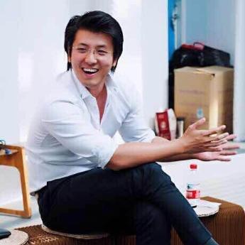 Stevan Tao