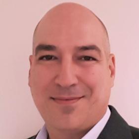 Stephen Bodeker