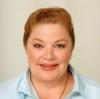Sue Ellery