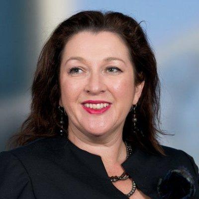 Teresa Dyson