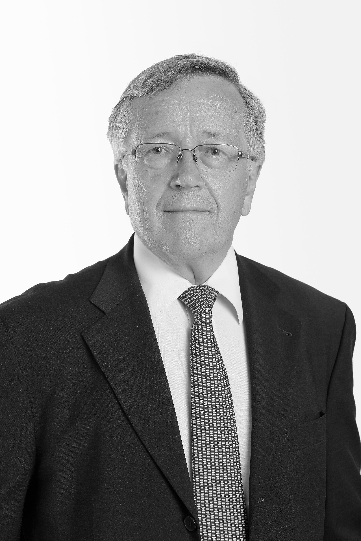 Terry Grose