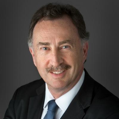 Tony Adcock