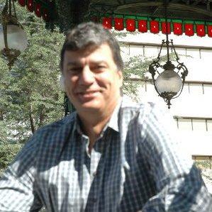Anthony Rovira
