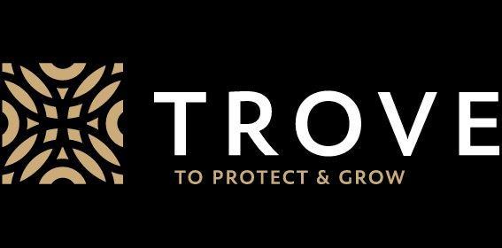 Trove Advisory Group