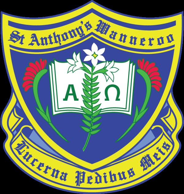 St Anthony's School Wanneroo