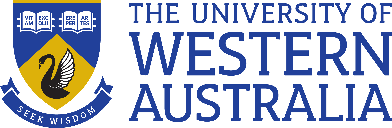 UWA Business School