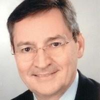 Volker Mirgel
