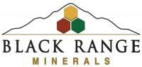 Black Range Minerals