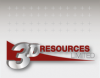 3D Resources