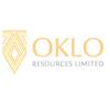 Oklo Resources