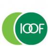 IOOF Holdings