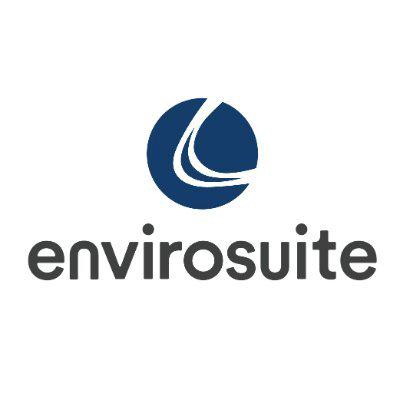 EnviroSuite