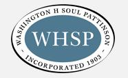 Washington H Soul Pattinson and Company