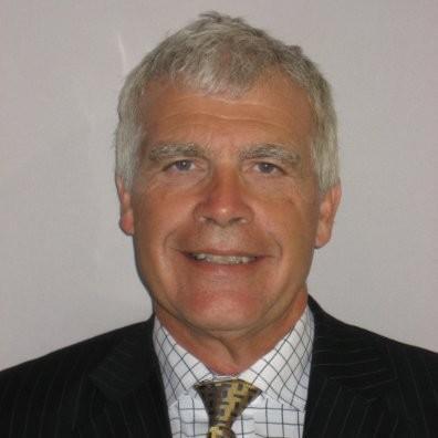 Wayne Spilsbury