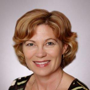 Wendy Gillan