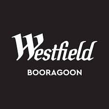 Westfield Booragoon