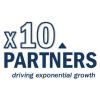 x10 PARTNERS