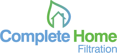 Complete Home Filtration | Business News