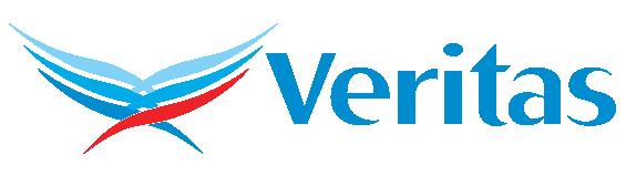 Veritas Engineering