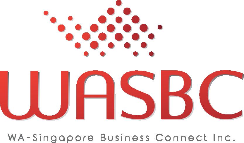 WA Singapore Business Connect Inc